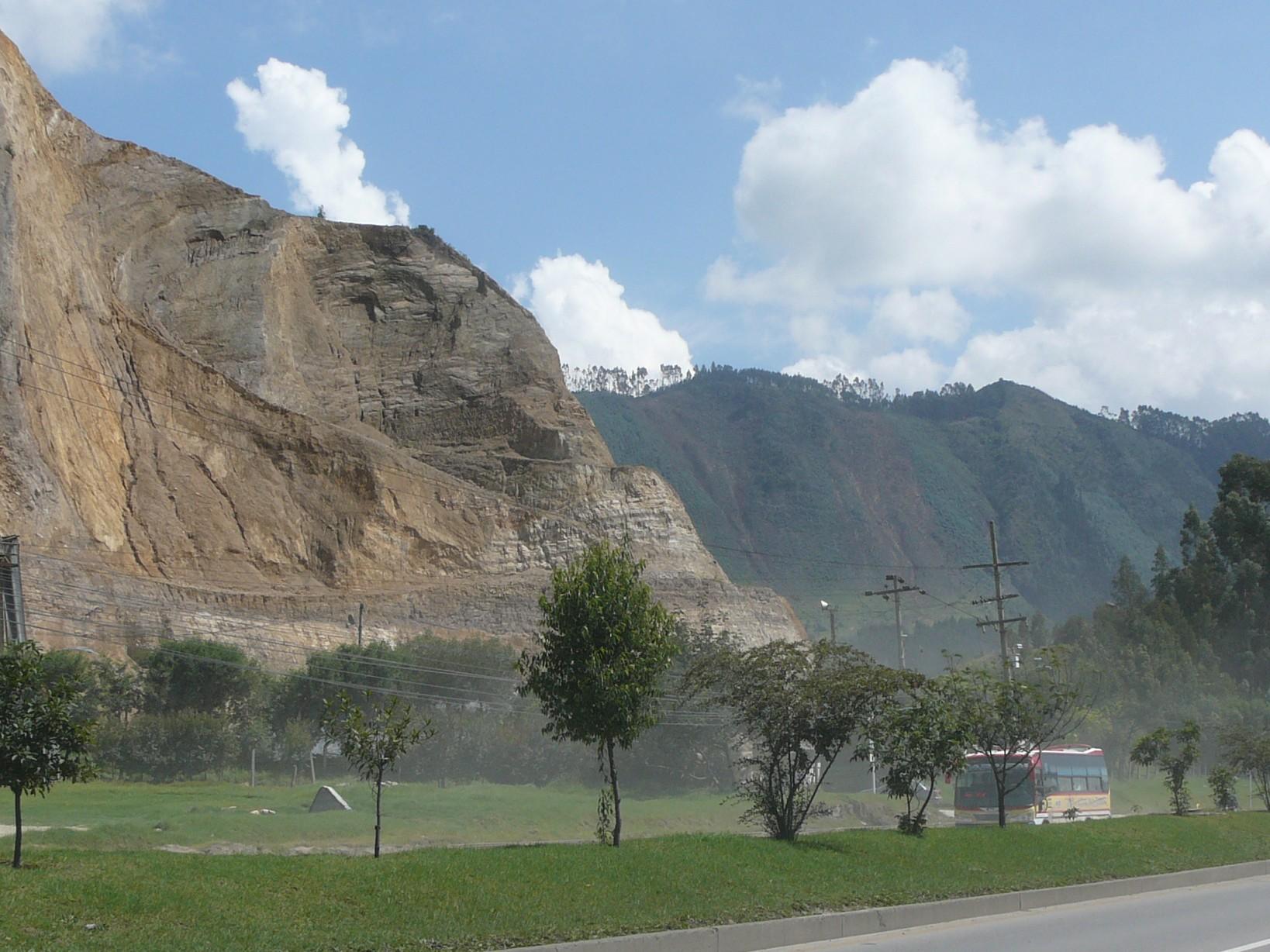 Zipaquirá (2)